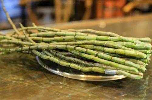石斛的食用方法 石斛怎么吃好(图)