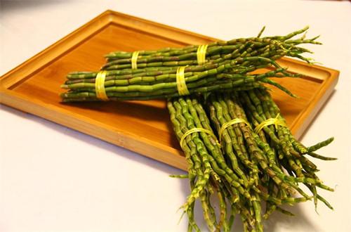 新鲜铁皮石斛怎么吃 新鲜铁皮石斛的吃法(图)