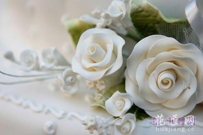 【恋爱龙都娱乐】什么花代表恋爱?