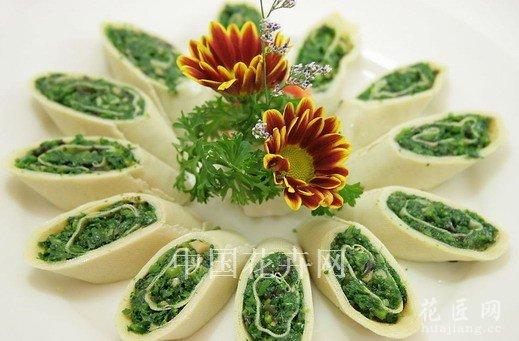 春天的野菜 发布: 2013-05-05 | 编辑:护花使者 | 查看: 次 荠菜,俗称地米菜,荆楚人直呼为地菜。 冬尽
