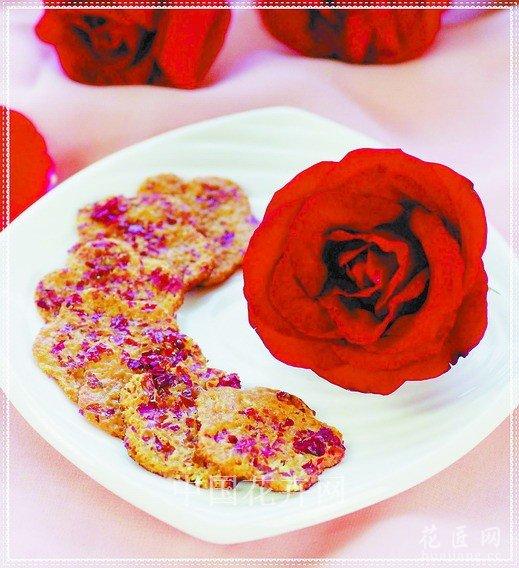 香草植物与花食 发布: 2013-05-05 | 编辑:护花使者 | 查看: 次 西方的香草植物与我们国人常用的药草,有