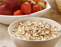 芡实米有养脾建胃以及止带泻功效