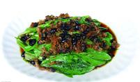 油麦菜可以生吃吗及其日常注意事项