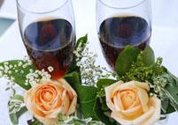 酒杯花药用价值及其作用
