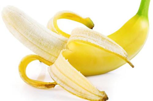 <b>香蕉皮能做花肥吗 香蕉皮如何做花肥(图)</b>