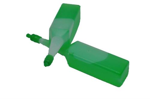 花卉营养液怎么配置 花卉营养液的配制方法和注意事项(图)
