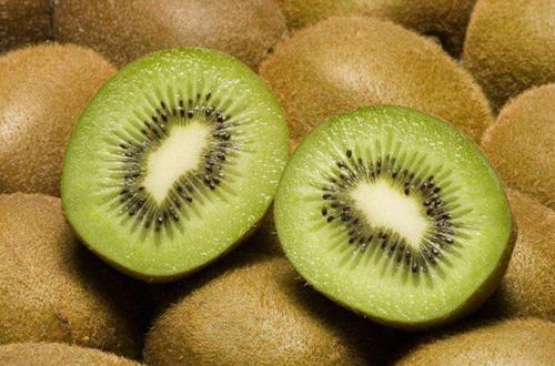 用坏掉的水果、水果皮怎么沤花肥