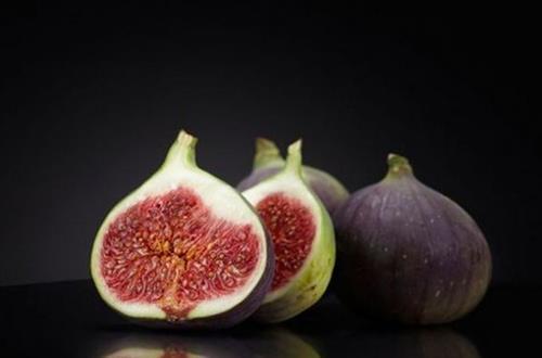 无花果怎么养护 无花果的种植时间(图)