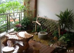 室内绿化有什么功能和作用